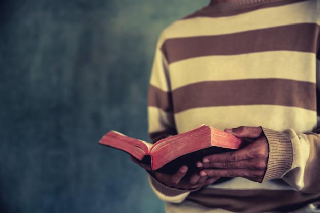 Cat de mult iti pasa de prima ta carte?