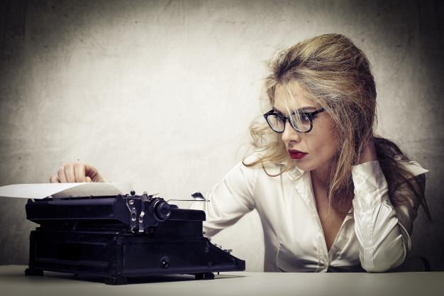 Scrii despre Dilema