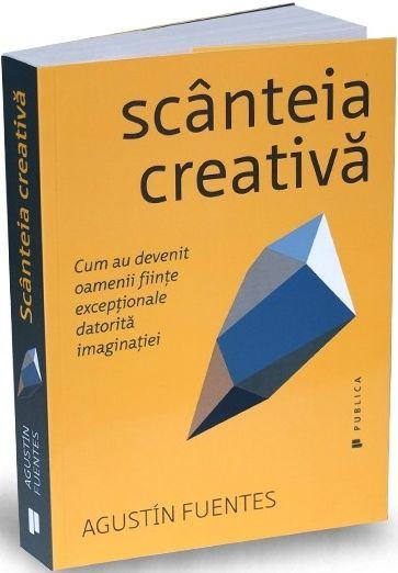 Scanteia Creativa