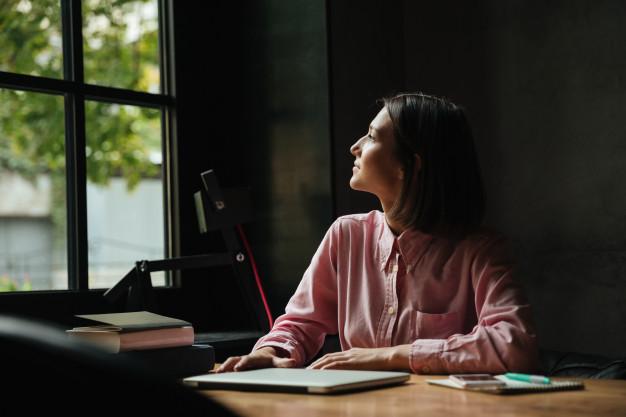 Esti un scriitor bun? Tu ce crezi?