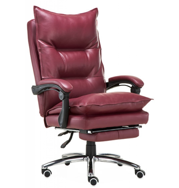 Varianta pe bordo a scaunului meu. Absolutamente... un scaun Feng Shui.