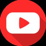 Abonare la Youtube