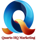 Quarto-HG-Marketing-logo-ver2-533